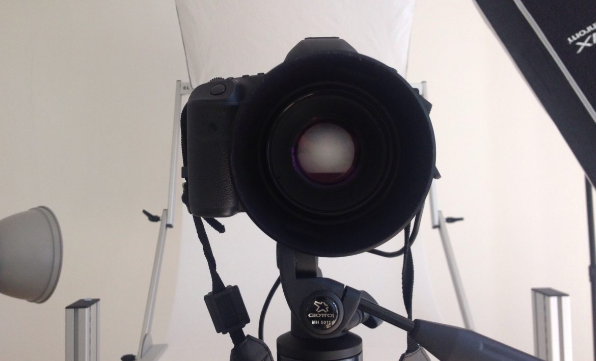 How to Maximise Your Photography Budget