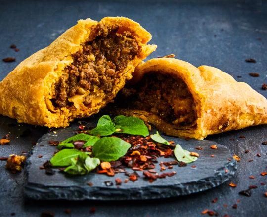 Food Photographer Birmingham & Shropshire